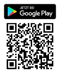 MDE Google Play